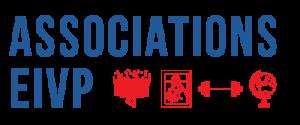 Charte Des Associations De LEIVP