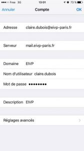 configuration-mail-apple