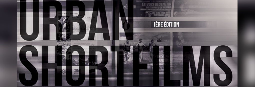 Urban Shortfilms