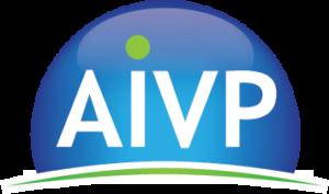 Logo AIVP
