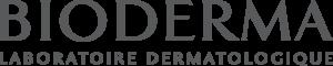 Logo Bioderma