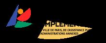 Logo MCVPAP