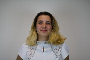 Lea Colcanop (2)