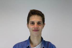 Maxime (1)
