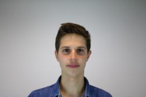 Maxime (3)