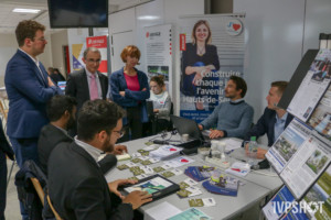 Forum EIVP 2019