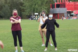 tournois multi sport-6