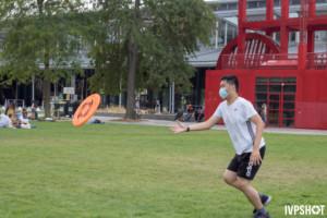 tournois multi sport-62
