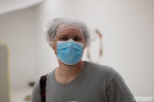 Sortie BDA - musée-30