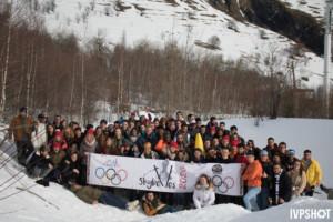 Skiweek 2020