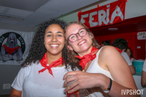 SOIREE FERIA-77