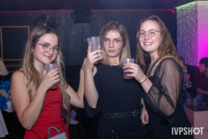 soiree noel 2019-74