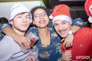 soiree noel 2019-88
