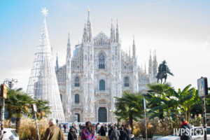 WEBDA MILANO 2019