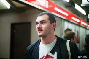 Photo05 3