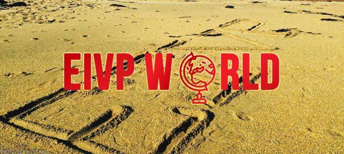 Connais-tu EIVP WORLD sur assoeivp.fr ?